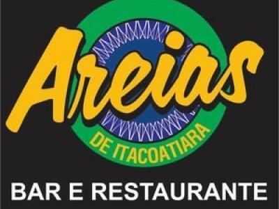 Areias Bar