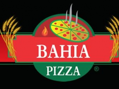 Pizza Bahia
