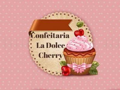 La Dolce Cherry
