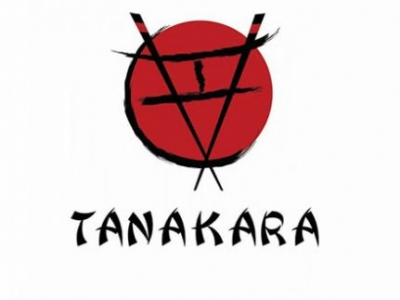 Sushi Tanakara