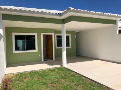Casa com 3 Quartos à Venda, 100 m²