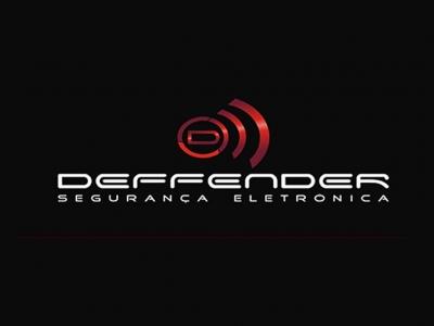 Deffender