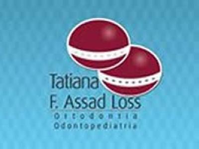 Drª. Tatiana F. Assad Loss