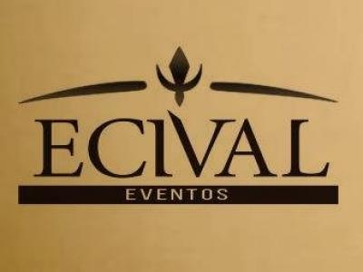 Ecival Eventos