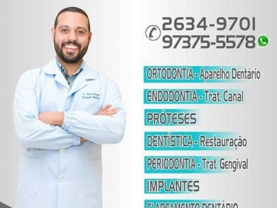 New Odontologia