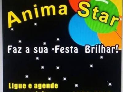 Anima Star