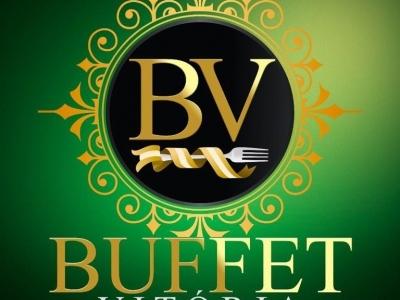 Buffet Vitória