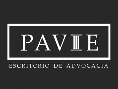 Pavie Escritório de Advocacia