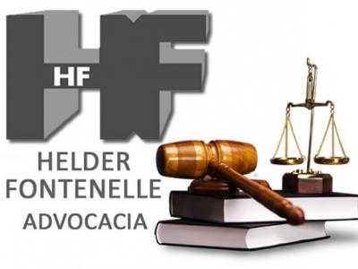 Advocacia Helder Fontenelle