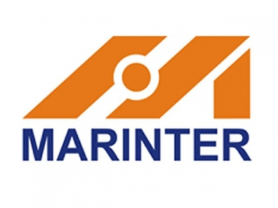 Marinter
