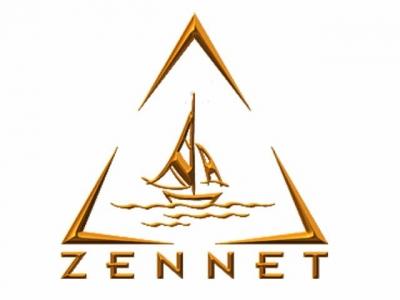 Zennet Wireless
