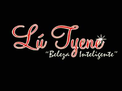 Salão Lú Tyene
