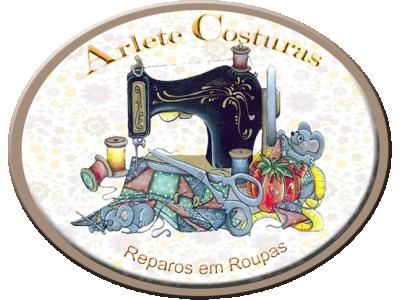 Vera Lúcia Costureira