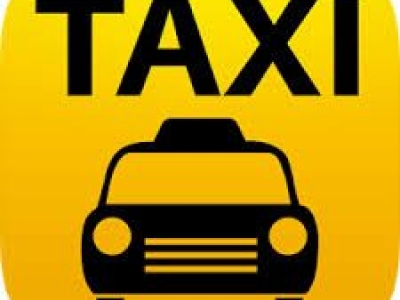 Cooperativa Táxi Barroco Itaipuaçu