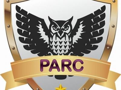 Parc Technologycs