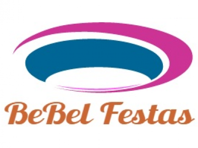 BeBel Festas