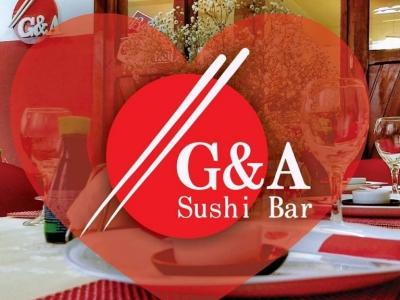 Sushi G&A
