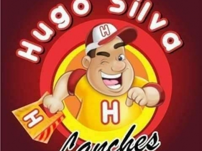 Hugo Silva Lanches