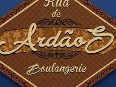 Boulangerie Rua De Ardaos