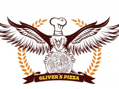 Olivers Pizza