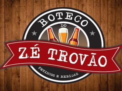 Boteco Zé Trovão