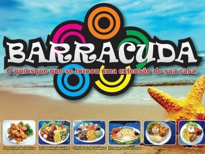 Restaurante Barracuda