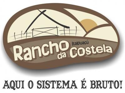 Rancho da Costela