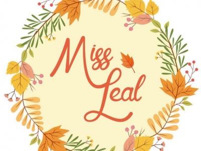 Miss Leal