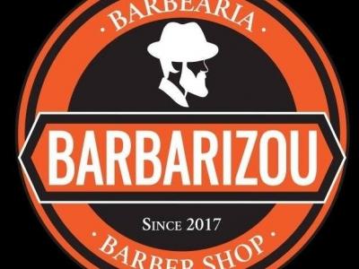 Barbarizou Barbearia