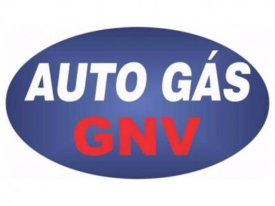 Auto Gás