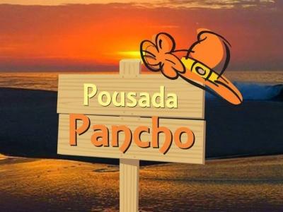 Pousada Pancho Maricá