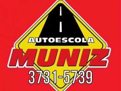 Autoescola Muniz
