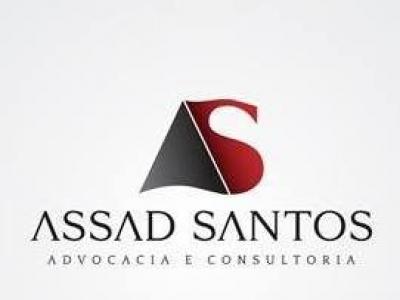 Assad Santos Advogacia e Consultoria