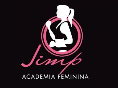 Jimp Academia Feminina