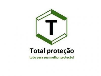 Total Proteção