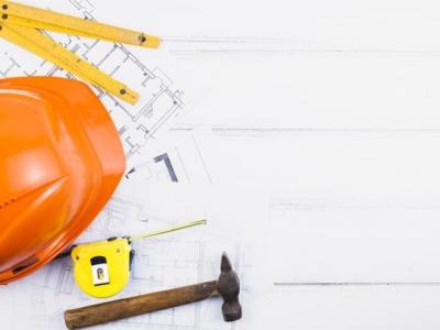 Construções e Reformas Roger Moore