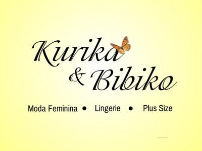 Kurika & Bibiko Modas