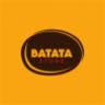 Batata Store
