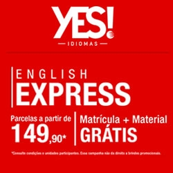 Yes Express